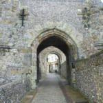 Lewes Gallery